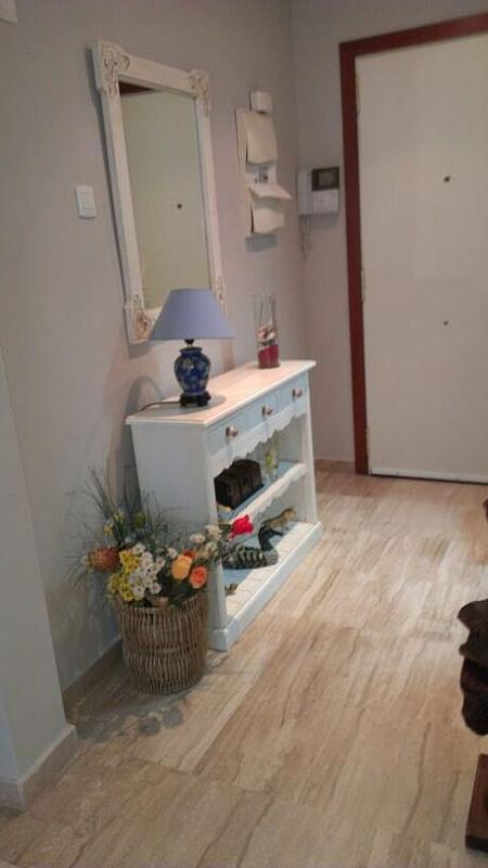 Distribuidor - Apartamento en alquiler en Marbella - 277710319