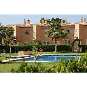 Cenital - Apartamento en alquiler en Marbella - 277711033