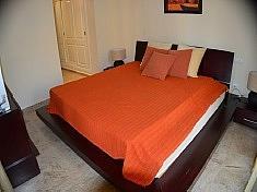 Dormitorio1 - Apartamento en alquiler en Marbella - 277713451