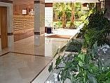 Hall - Apartamento en alquiler en Marbella - 277713478