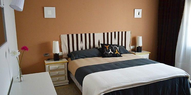 Dormitorio1 - Chalet en alquiler en San Pedro Pueblo en Marbella - 277713490