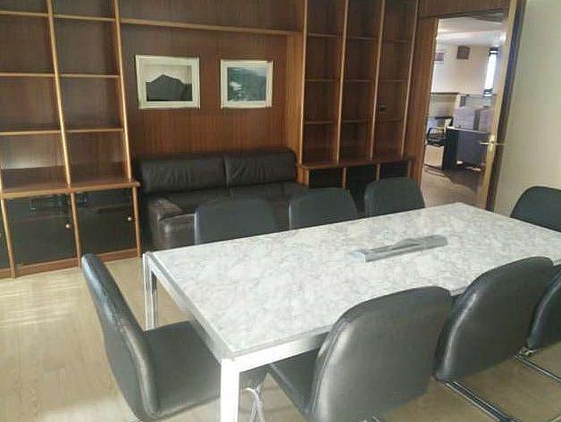 Detalle - Local en alquiler en Marbella - 277713859