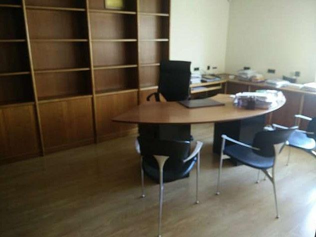 Detalle - Local en alquiler en Marbella - 277713865
