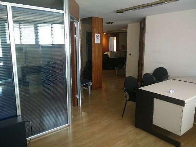 Detalle - Local en alquiler en Marbella - 277713868