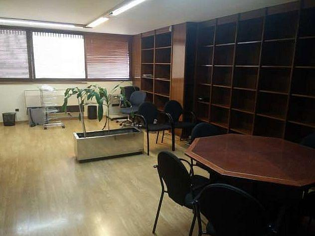 Detalle - Local en alquiler en Marbella - 277713871