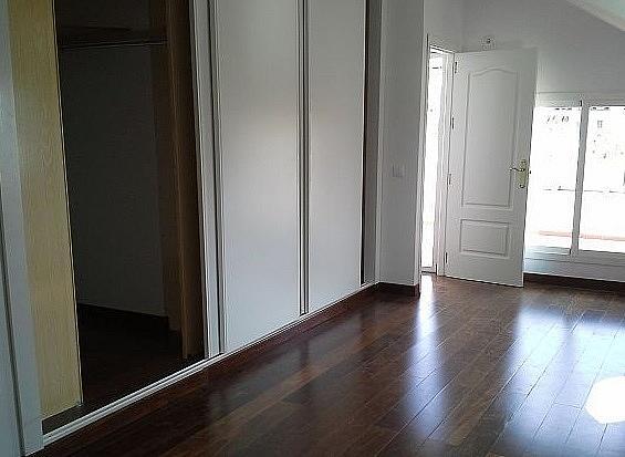 Dormitorio1 - Apartamento en alquiler en Marbella - 277714126