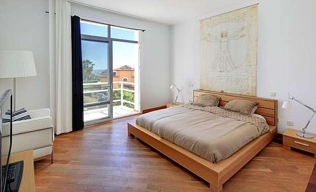 Otros - Chalet en alquiler en Marbella - 277714330