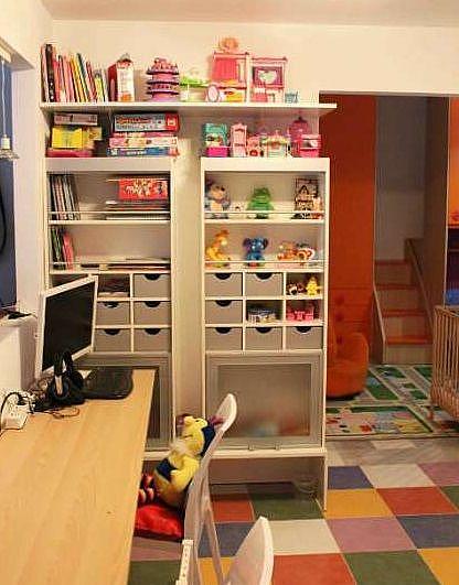 Dormitorio - Apartamento en alquiler en Estepona - 277714369