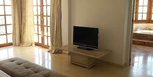 Dormitorio1 - Chalet en alquiler en Marbella - 277714657