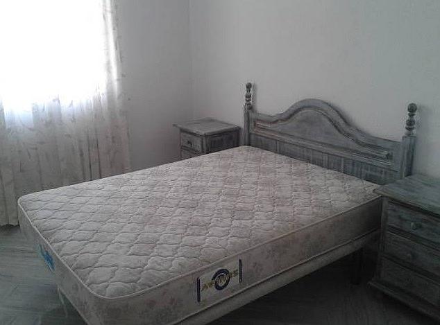 Dormitorio - Apartamento en alquiler en Estepona - 277715404