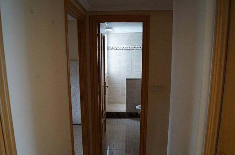 Distribuidor - Apartamento en alquiler en Estepona - 277715887