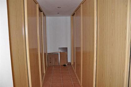 Vestidor - Chalet en alquiler en Marbella - 279482480