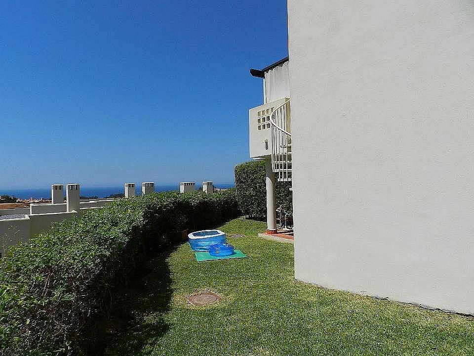 Zonascomunes - Apartamento en alquiler en Marbella - 279807975