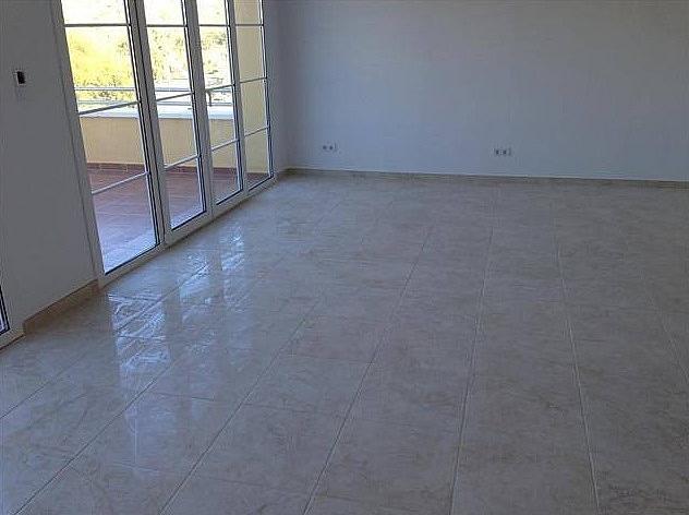Dormitorio - Apartamento en alquiler en calahonda en Mijas - 282491652