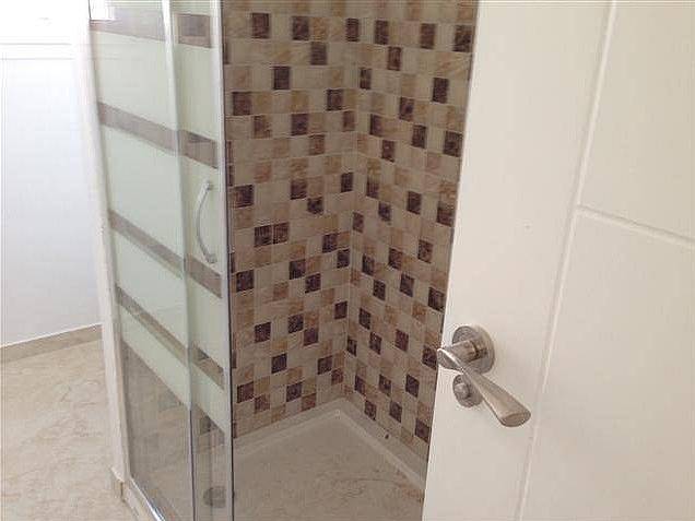 Bano - Apartamento en alquiler en calahonda en Mijas - 282491655