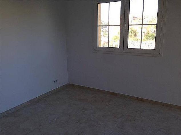 Dormitorio - Apartamento en alquiler en calahonda en Mijas - 282491661