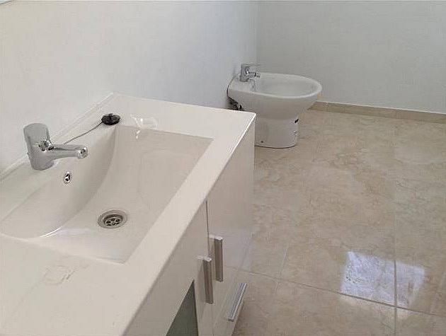 Bano - Apartamento en alquiler en calahonda en Mijas - 282491673