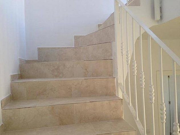 Detalle - Apartamento en alquiler en calahonda en Mijas - 282491676