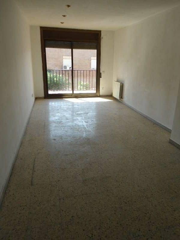 Foto - Piso en alquiler en calle La Serreta, Rubí - 322719480