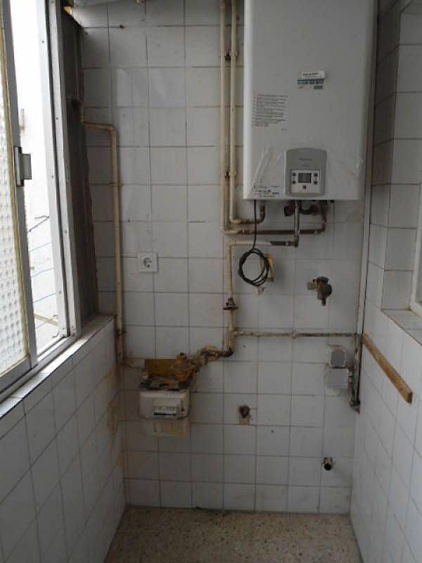 Foto - Piso en alquiler en calle La Serreta, Rubí - 322719486