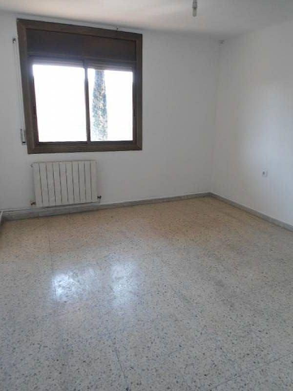 Foto - Piso en alquiler en calle La Serreta, Rubí - 322719501