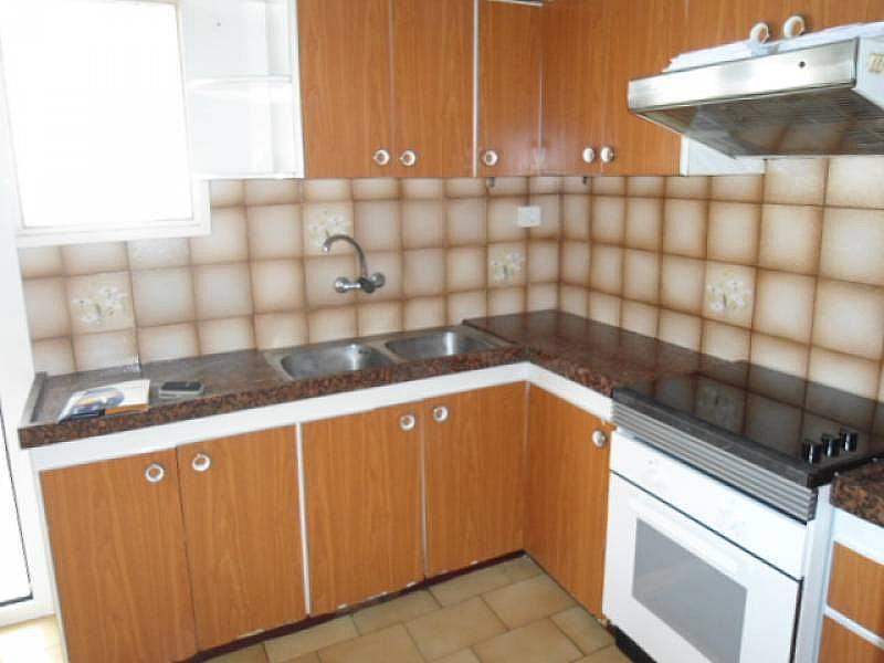Foto - Piso en alquiler en calle Cifuentes, Cifuentes en Sabadell - 323199890