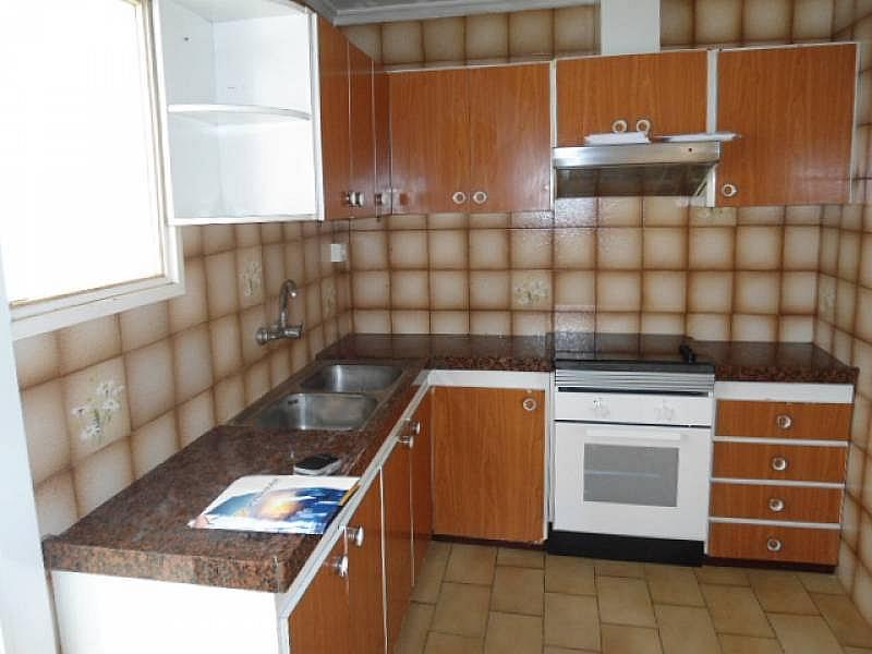 Foto - Piso en alquiler en calle Cifuentes, Cifuentes en Sabadell - 323199893