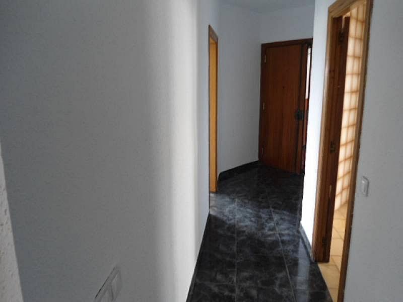 Foto - Piso en alquiler en calle Cifuentes, Cifuentes en Sabadell - 323199902