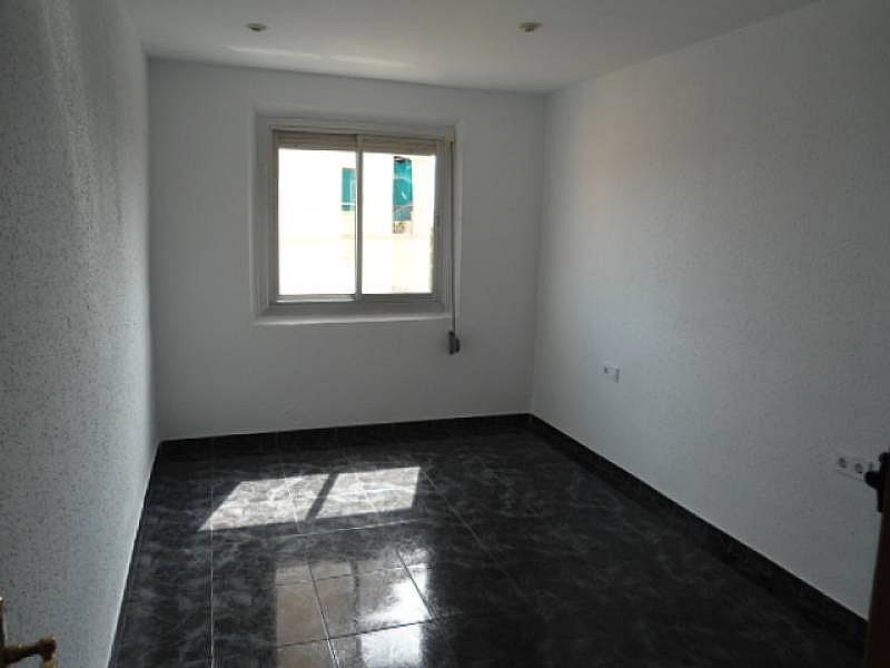 Foto - Piso en alquiler en calle Cifuentes, Cifuentes en Sabadell - 323199905