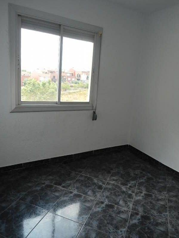 Foto - Piso en alquiler en calle Cifuentes, Cifuentes en Sabadell - 323199908
