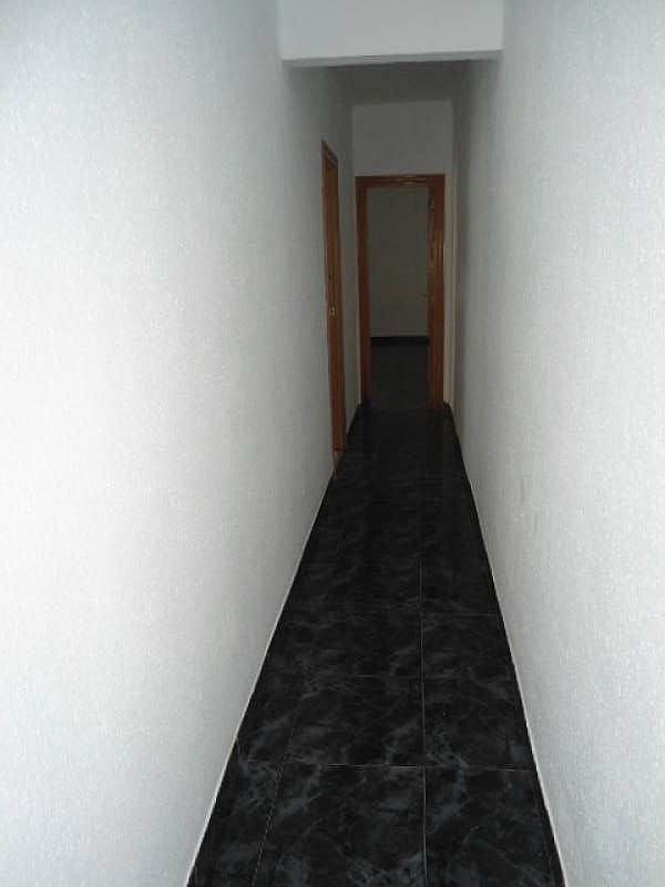 Foto - Piso en alquiler en calle Cifuentes, Cifuentes en Sabadell - 323199914