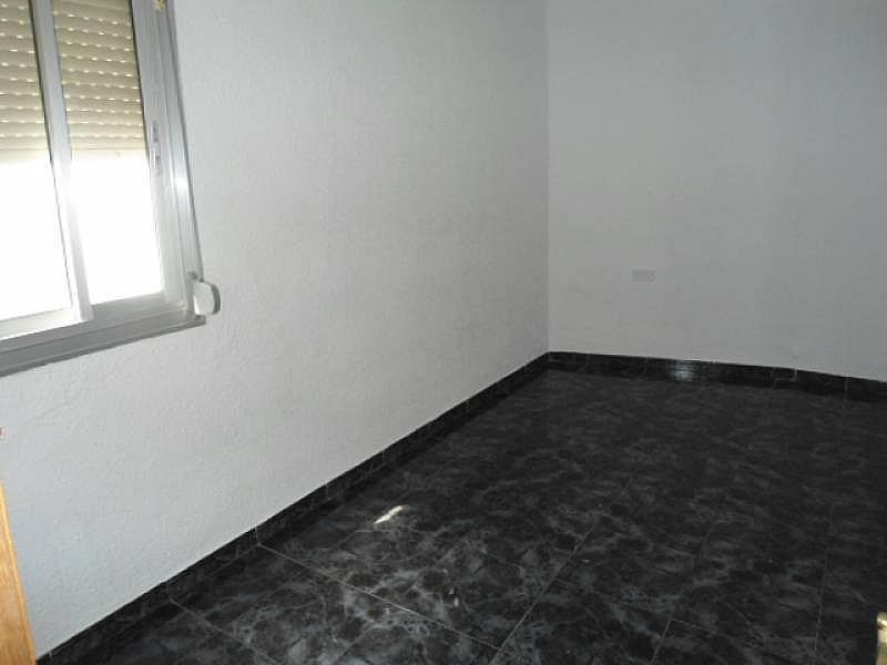 Foto - Piso en alquiler en calle Cifuentes, Cifuentes en Sabadell - 323199917