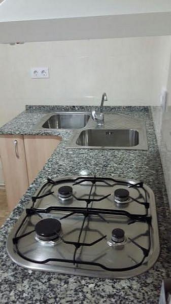 Foto - Bajo en venta en calle Les Termes, Les termes en Sabadell - 399173785