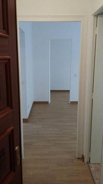 Foto - Bajo en venta en calle Les Termes, Les termes en Sabadell - 399173788
