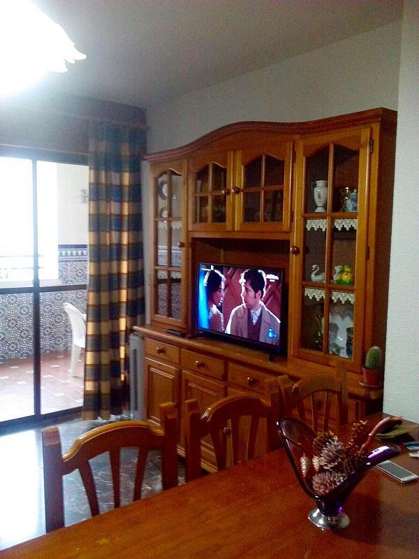 Imagen sin descripción - Apartamento en alquiler de temporada en Aguadulce - 279042921