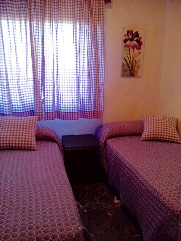 Imagen sin descripción - Apartamento en alquiler de temporada en Aguadulce - 279042936