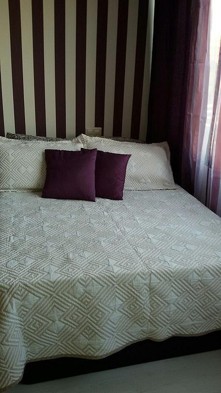 Imagen sin descripción - Apartamento en alquiler en Aguadulce - 279042963