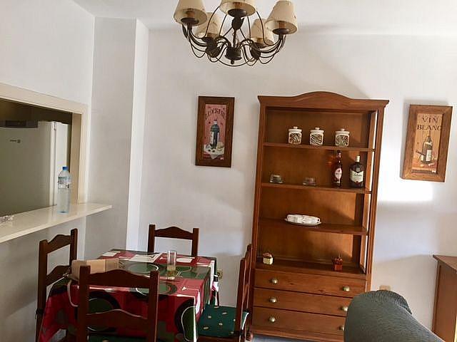 Imagen sin descripción - Apartamento en alquiler en Aguadulce - 324993646