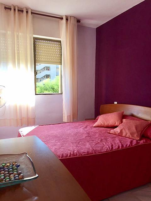 Imagen sin descripción - Apartamento en alquiler en Aguadulce - 324993652