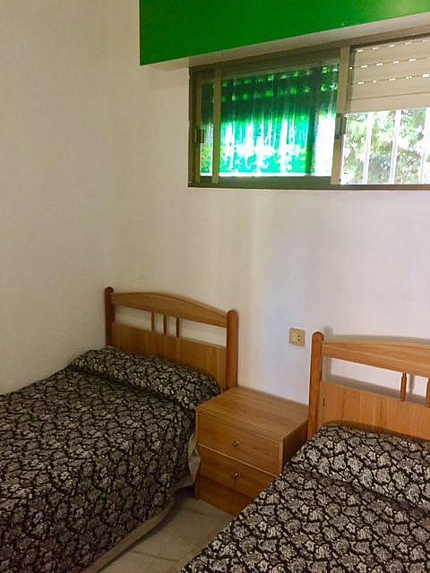 Imagen sin descripción - Apartamento en alquiler en Aguadulce - 324993655