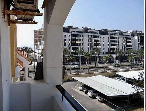 Imagen sin descripción - Apartamento en alquiler en Aguadulce - 334717782