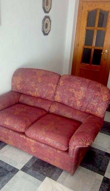 Imagen sin descripción - Apartamento en alquiler en Aguadulce - 334717788