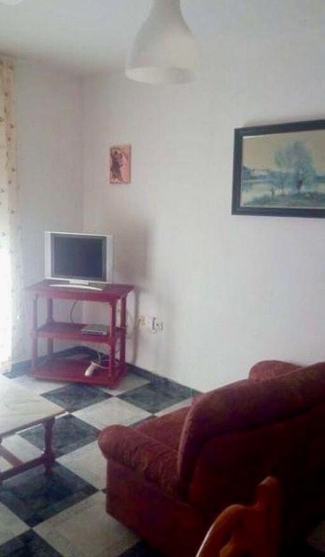 Imagen sin descripción - Apartamento en alquiler en Aguadulce - 334717791