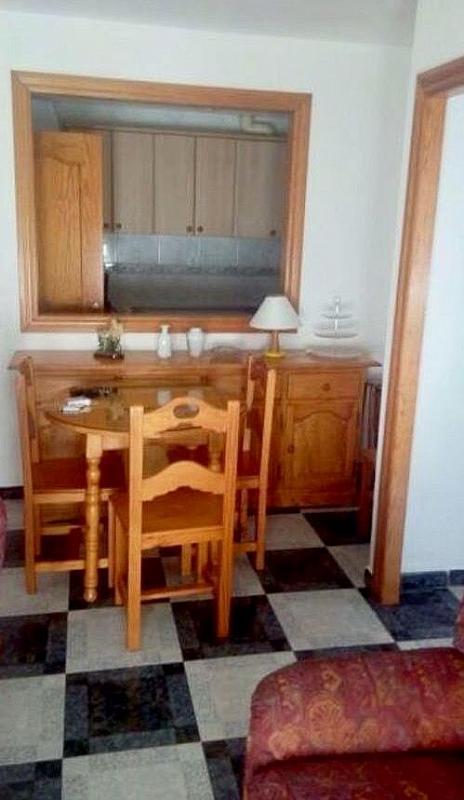 Imagen sin descripción - Apartamento en alquiler en Aguadulce - 334717794