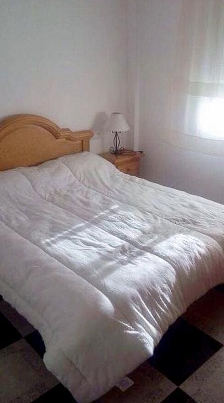 Imagen sin descripción - Apartamento en alquiler en Aguadulce - 334717800