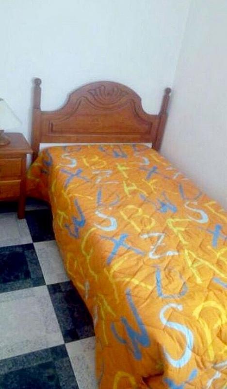 Imagen sin descripción - Apartamento en alquiler en Aguadulce - 334717803