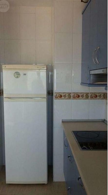 Imagen sin descripción - Apartamento en alquiler en Aguadulce - 334717755