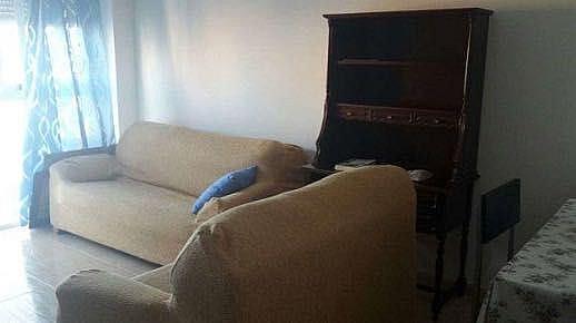 Imagen sin descripción - Apartamento en alquiler en Aguadulce - 334717758