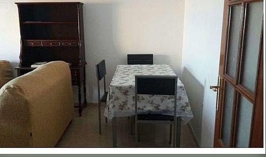 Imagen sin descripción - Apartamento en alquiler en Aguadulce - 334717761