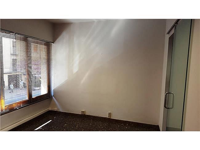 Despacho en alquiler en Vic - 315405204